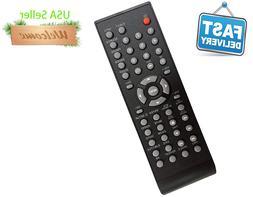 Proscan  TV/DVD Combo Remote for Proscan PLEDV2845A  PLDVD32