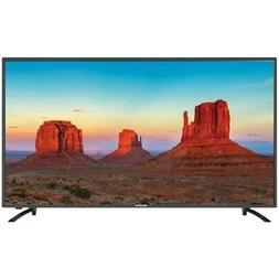 """Quasar Q50USP1 50"""" 1080p Smart LED TV"""