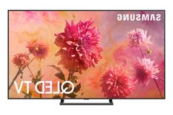 "Samsung QN75Q9FN FLAT 75"" QLED 4K UHD 9 Series Smart TV 2018"