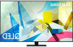 qn85q80tafxza 85 4k uhd qled smart tv