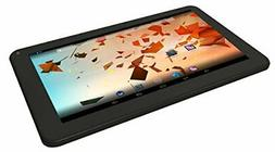 PROSCAN Quad CORE Tablet with Android 7.1, 1GB/8GB, Camera