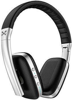 ac051092d35 Ghostek Rapture Series Wireless Bluetooth Headphones Headset