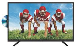 RCA RTDVD4019 40-Inch 1080p TV with Built-in DVD Player