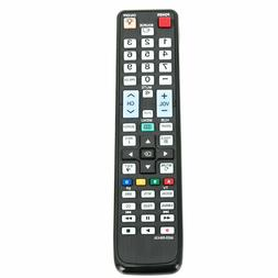 REMOTE CONTROL AA59-00443A with back lig