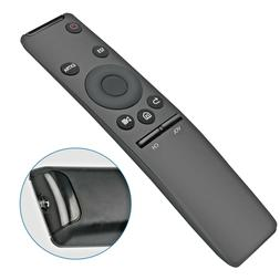Remote Control BN59-01266A for Samsung Smart TV un49mu8000 U