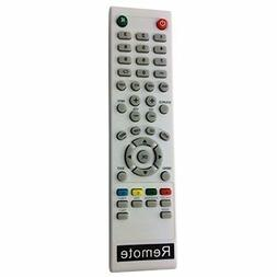 New Remote Control fit for SEIKI LCD / LED TV REMOTE CONTROL