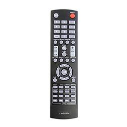 New Remote Control NS-RC9DNA-14 for INSIGNI LED TV/DVD NS24D