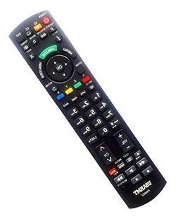 Smartby Replaced Panasonic Universal TV&DVD Blu-ray Player R