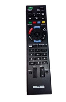 Replaced Remote Control Compatible for Sony RMYD103 14927671