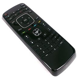 Replacement Remote Control for E261VA E321ME D390-B0 D39HN-E