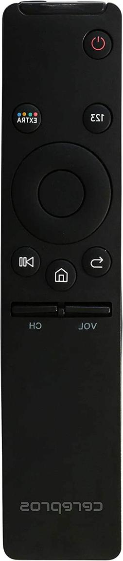 Replacement Remote Control BN59-01260A  for Samsung Smart TV