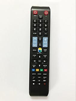 Replacement Remote Controller use for UN24H4500 UN28H4500 UN