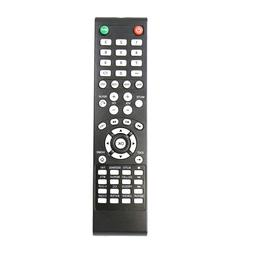 ZdalaMit Replacement TV Controller Remote Control for Elemen