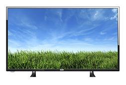 rlded4016a tv