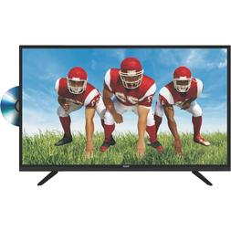 RCA RLDEDV4001 40-Inch 1080p Full HD LED TV with Built-In DV