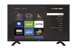 rtr4360 roku smart tv