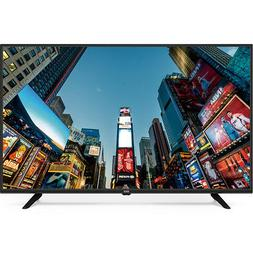 "RCA 43"" 4K Ultra HD LED TV with 4 x HDMI and 60Hz Refresh Ra"
