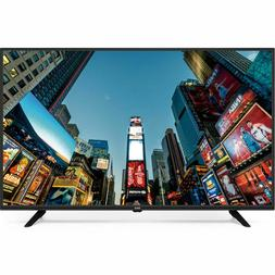 RCA RTU4300 43-Inch 4K Ultra HD TV