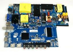 rtu5540 c led lcd tv main board