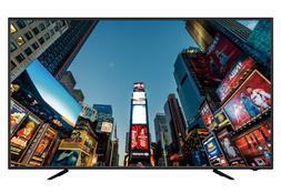 RCA RTU6549 65 inch 2160p 4K Ultra HD LED TV