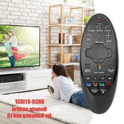 For SAMSUNG BN59-01185F SMART TV REMOTE CONTROL BN5901185F B