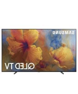 Samsung Electronics QN88Q9FAMFXZA 88-Inch 4K Ultra HD Smart