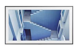 """Samsung Electronics UN65LS003AFXZA Flat 65"""" LED 4K UHD The F"""