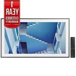 "Samsung Flat 55"" LED 4K UHD The Frame SmartTV 2017 Model  +"