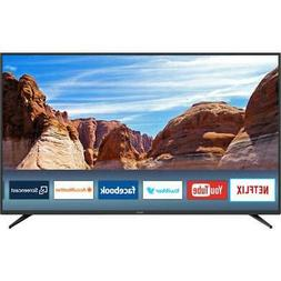"Seiki SC-65UK700N 65"" Class Smart LED 4K UHD TV"