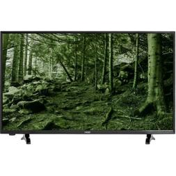 Seiki SC40FS703 / SC-40FS703N / 40 Full HD LED TV