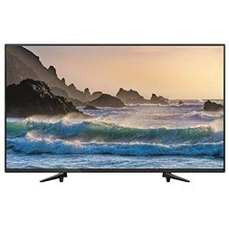 SEIKI SC55UK700N 55-Inch 2160P UHD Smart OTT 4K LED TV