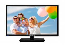 "Sceptre 24"" Class FHD  LED TV"