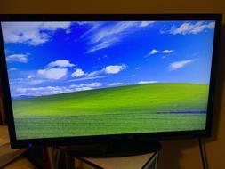 "Seiki SE28HY10 28"" 720p 60hz LED TV"