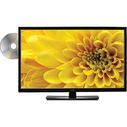 Seiki SE32HY27-D 32-Inch 720p 60Hz LED TV-DVD Combo
