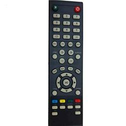 Seiki SE50FY28 LED HDTV Remote Control SK TV Remote