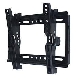 Seaigle SGTVM035 TV Wall Mount Bracket for most 14-37 inch L