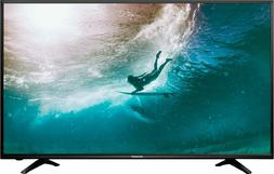 "Sharp 40"" Class FHD 1080p LED TV Slim Vibrant HDMI VESA Wall"