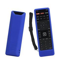 SIKAI Remote Case Compatible with Vizio XRT122 Smart TV Remo
