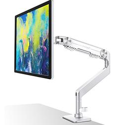 Single Arm Stand for LED Screen and TV, Bestand Vesa Display