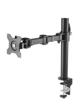 Single Monitor Display Mounting Arm