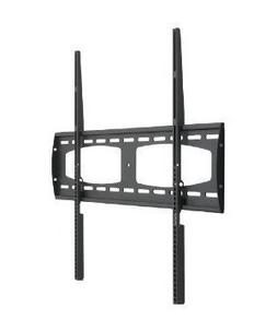 Professional Slim Flat Wall Mount for Samsung LG Sony LED TV