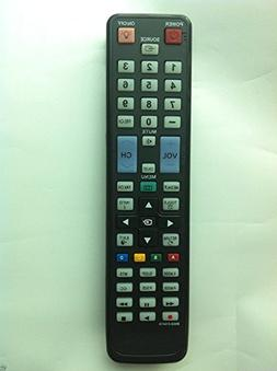Beyution New Smart 3D Replacement Remote Control Fit For Sam