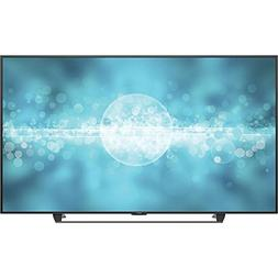 85 Inch Smart Flat Screen TV