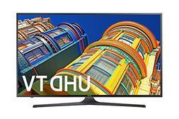 """SAMSUNG 60"""" 4K Smart LED TV"""