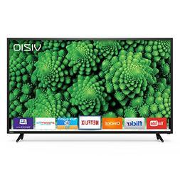 VIZIO 48 Inch LED Smart TV D48-D0 HDTV
