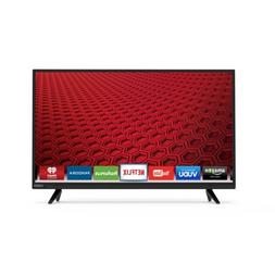 VIZIO E32-C1 32-Inch 1080p Smart LED TV