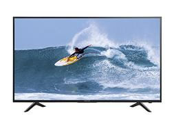Sharp 65 inches 4K Smart LED TV LC-65Q7000U