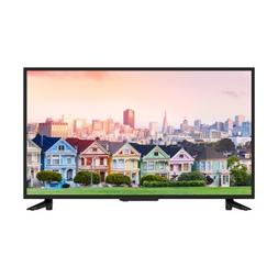 "Element 39"" Smart LED TV Model ELSW3917BF Class HD"