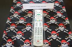 NEW Panasonic LED Smart TV Remote Control N2QAYB000865 Suppl