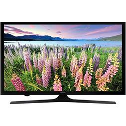 """Samsung 40"""" Smart TV - WiFi, 1080p, Clear Motion Rate 60, 16"""